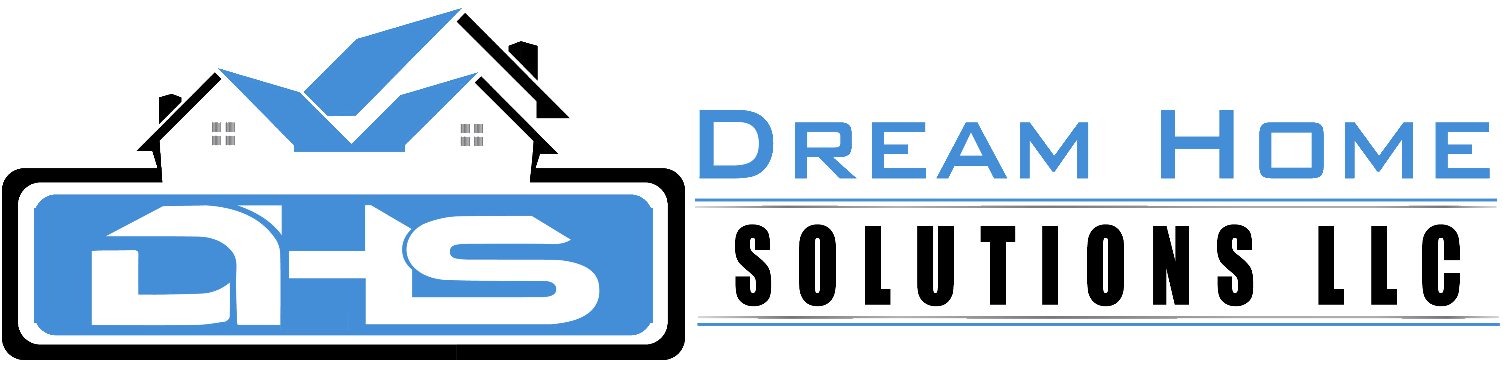 Dream Home Solutions, LLC